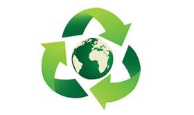 Wimborne Recycling